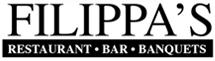 filippas-web-logo-2019