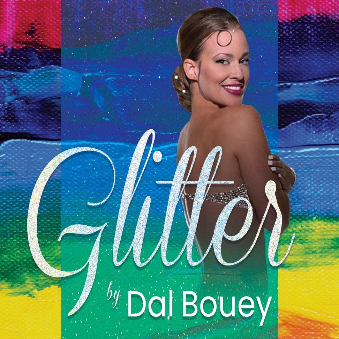 4_Monthly_GlitterByDalBouey